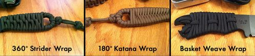 This page displays the KA-BAR BK11 Neck Knife Survival Kits for sale