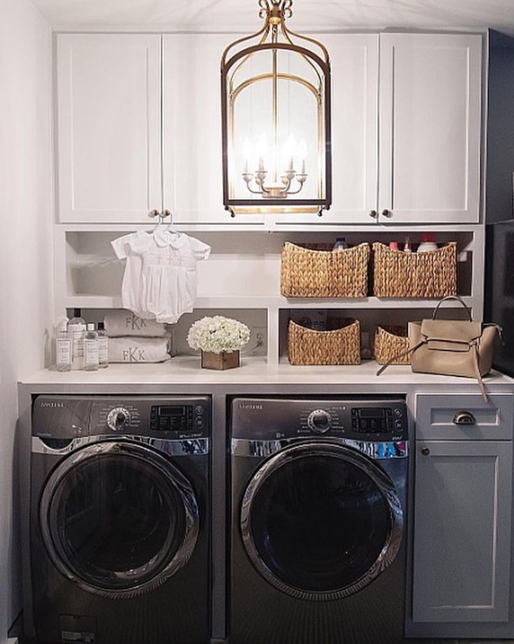 17 Best Images About Laundry Mud Room On Pinterest