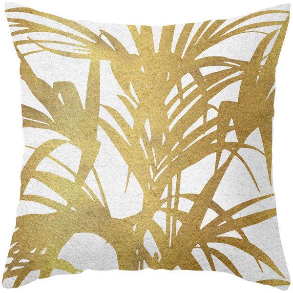 kirklands gold home uts arrow pillows decor accent c pillow product pc metallic sc