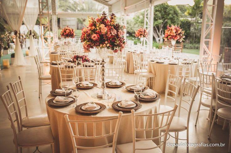 casamento-mesa-decoracao-arranjo-flores-vanderli-viel