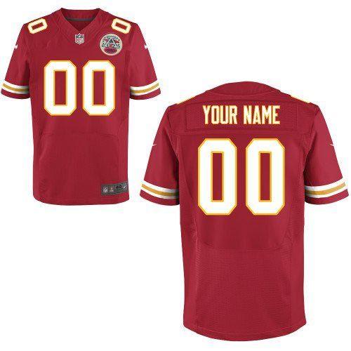 kansas city chiefs nike vapor nike nfl jersey new nike 76 anthony davis nike elite jersey red team color nfl jersey