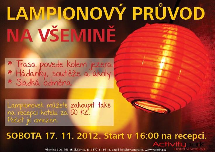 http://vsemina.cz/rychle-menu/aktuality/205-lampionovy-pruvod-na-vsemine
