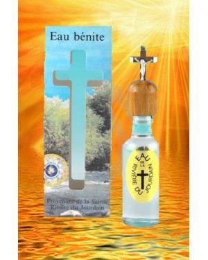 Produits Religieux - Librairie GVP Esoterique.biz