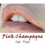 LipSense Pink Champagne Lipstick Nailartemporium.com Australia Official Distributor