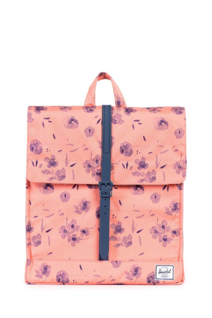 25 best ideas about kipling backpack on pinterest school handbags - Best Backpacks For School Backpacks Fall 2015 Teen Vogue