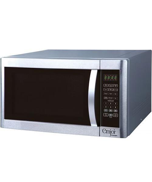 ميكرويف امجوي 42 لتر Kitchen Appliances Kitchen Microwave