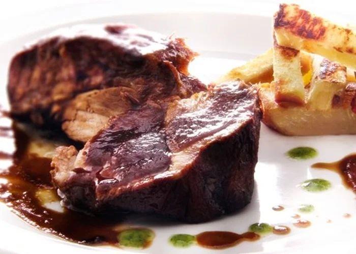 Alicante, Barbacoa, Vegan, Steak, Food And Drink, Latina, Ideas Para, Humor, Gastronomia