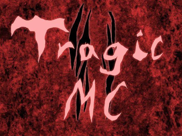 TragicMC 2 Mod Para Minecraft 1.8.3 / 1.7.10 / 1.7.2 / 1.6.4   Grill Gamer   Download Direto