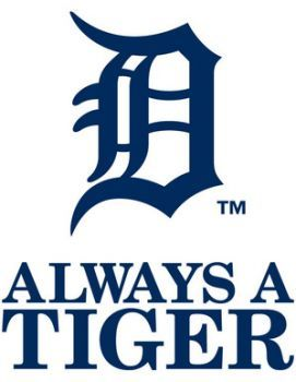 Thats me....I will Always Be A Tiger