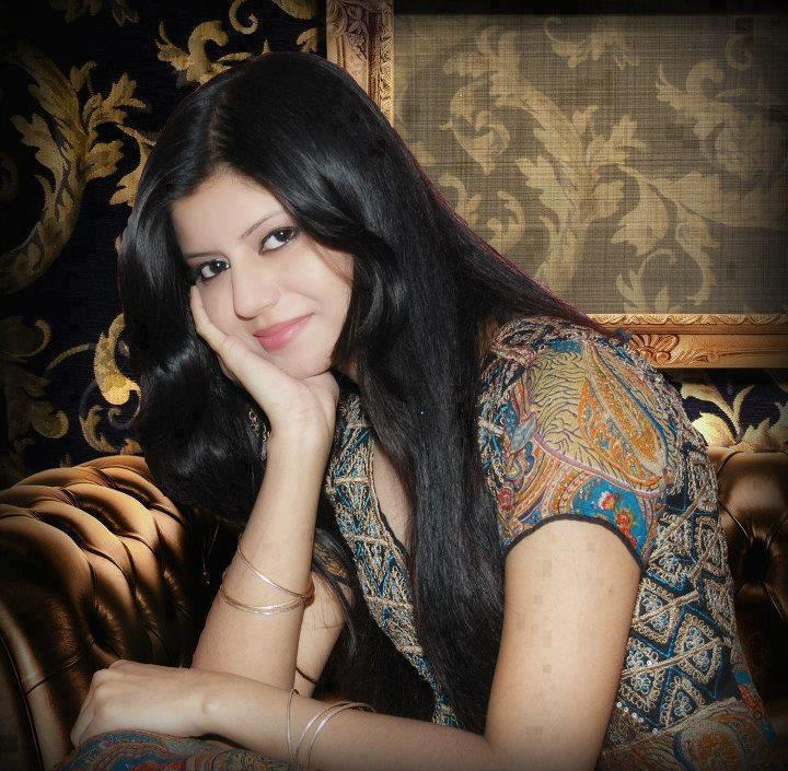 new pakistani xxx school girl