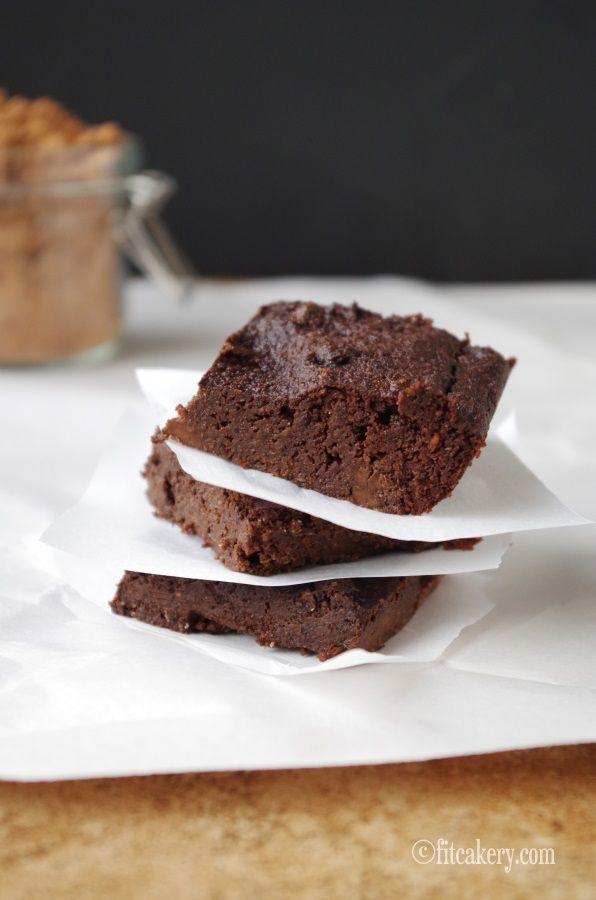 ... brownies no sugar or flour low carb gluten free brownies add pecans