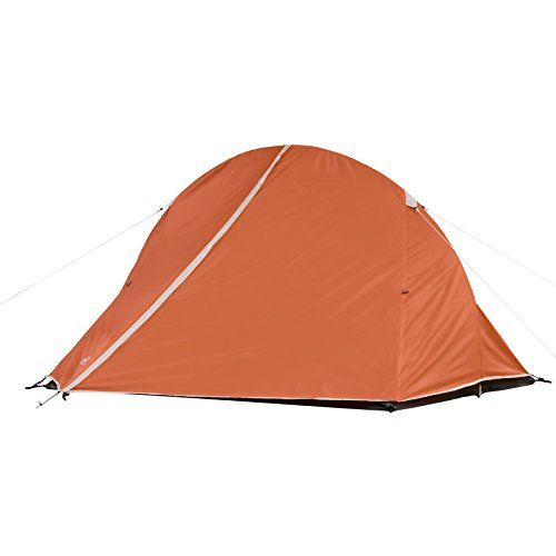 Coleman Hooligan 2-Person Tent,Orange - Coleman 2000018287 tent 8x6 hooligan 2P. Camping tents. Made of the highest quality materials. Camping tents
