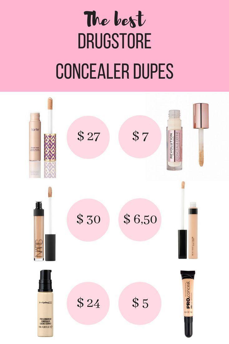 Terrible Pink Makeup Brushes #makeupgoals #MakeupBrushesIdeen – #brushes #Makeup #makeupbrus