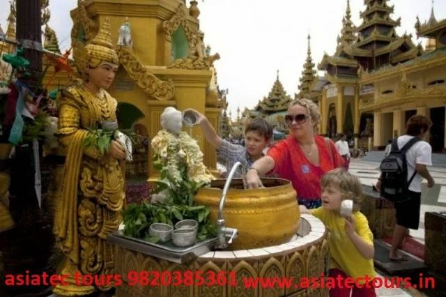 Photo: bangkok pattaya phuket 8 days tour package from mumbai rs. 49999/- valid upto 2016/(9820385361)  Bangkok pattaya phuket 8 days tour package from mumbai rs. 49999/- valid upto 2016/(9820385361)  Includes  Economy class airfare on thai airways  4 star hotel accommodation with breakfast & dinner.  Visa charges,all taxes,sightseeing as per itinerary below  Phuket,Pattaya and Bangkok  Day 1: Arrival in Phuket  Meals: Dinner On arrival, enjoy a drive to your hotel and check-in. In the…