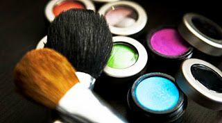 Recicla tus cosméticos en https://www.youtube.com/watch?v=4ZlqwFEljG8