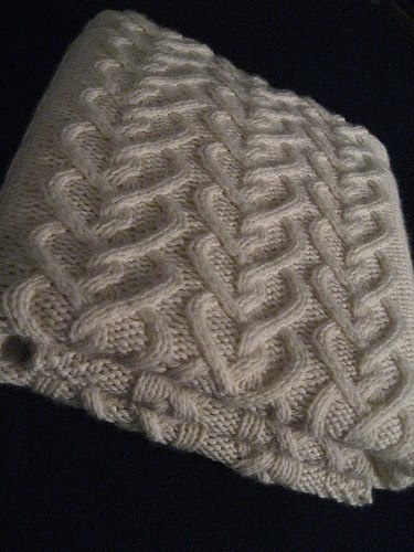 Knitting Expatwordpress : Images about fiber knit cables on pinterest