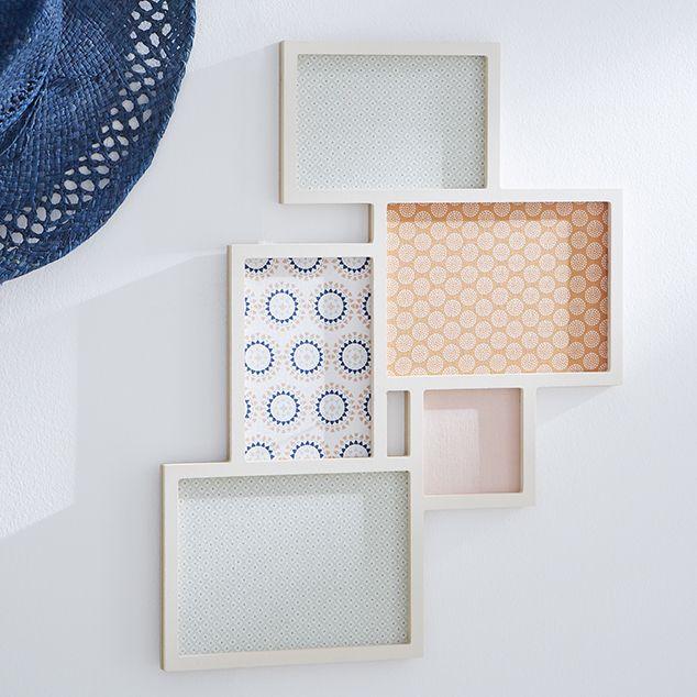 Les 90 meilleures images propos de d corons le mur sur for Tete de lit separation salle de bain