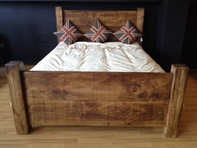 184 Best Images About Decor Ideas On Pinterest King Bed
