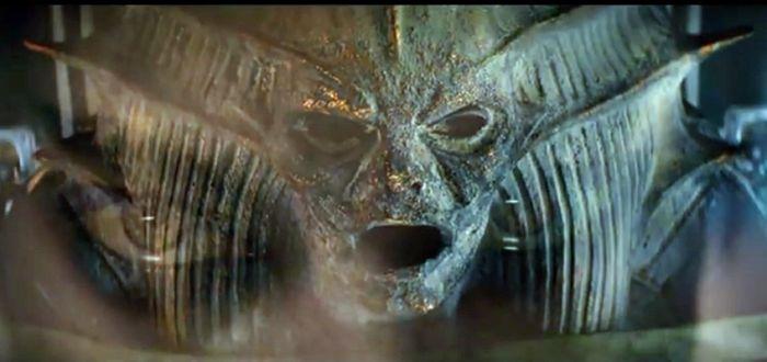'A Múmia': Reboot do filme com Tom Cruise já ganhou teaser