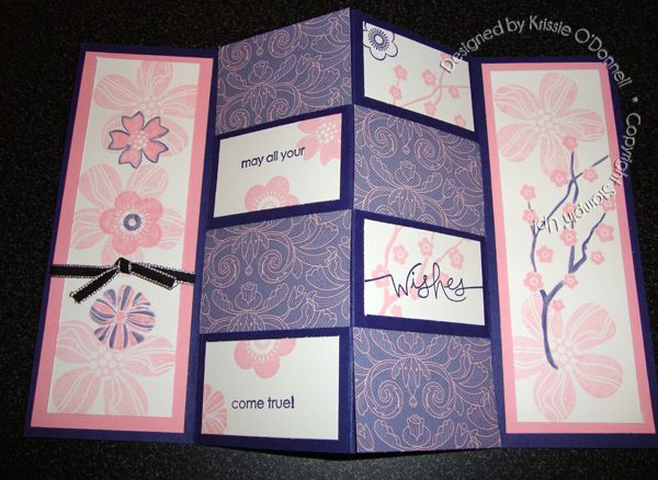 hidden message valentines day card 17 best images about message card on 6707