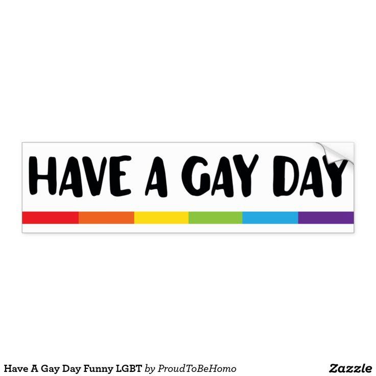 gay dicks photos
