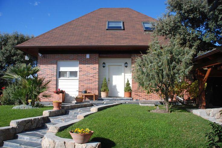 Casa Winnipeg - Canexel