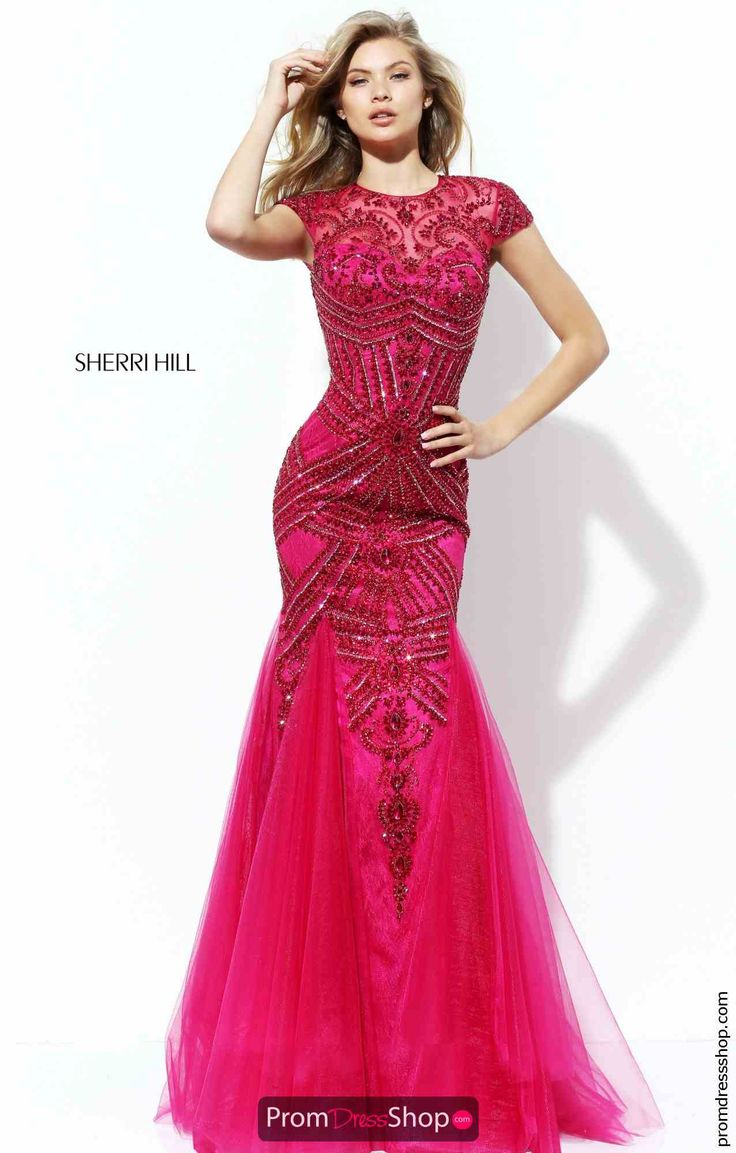 best dresses images on pinterest ball dresses ball gowns and