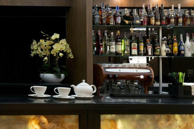 Ovis Hotel – современный отель бизнес класса для путешественников, которые ценят эксклюзивность, высокий европейский сервис и превосходное качество.