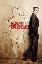 Watch Human Target (2010) Online Free - PrimeWire | 1Channel