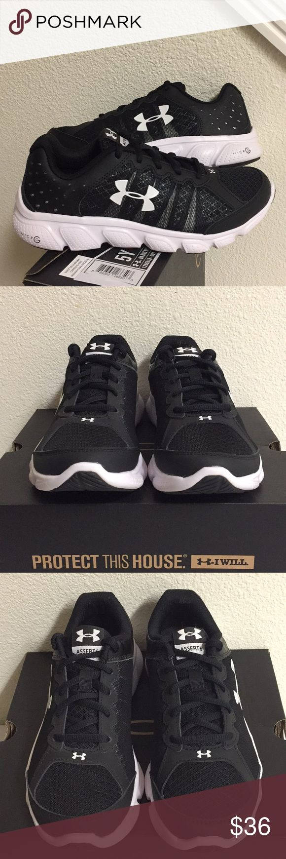 Cheap under armour house shoes Buy