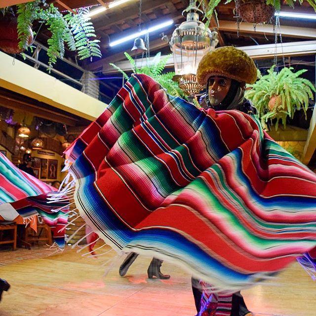Tradiciones y gastronomía de #TuxtlaGtz #Chiapas hoy en http://ift.tt/1q90dAo  #cocinamexicana