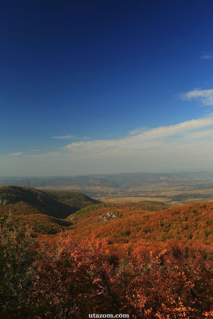 Bükk hegység