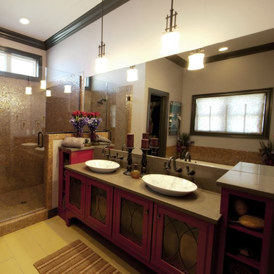 Bathroom Extreme Makeover 313 best extreme makeover home edition images on pinterest