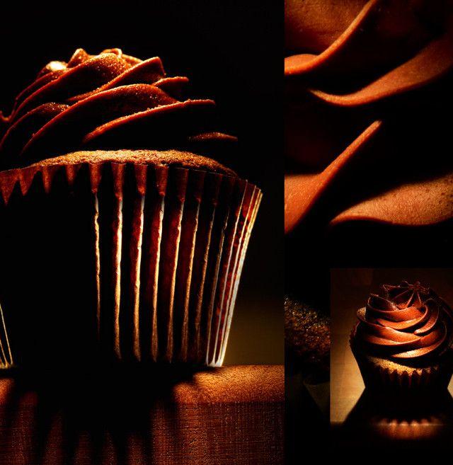 Commercial Photography by Joe Felzman | Photographist - Photography Blog