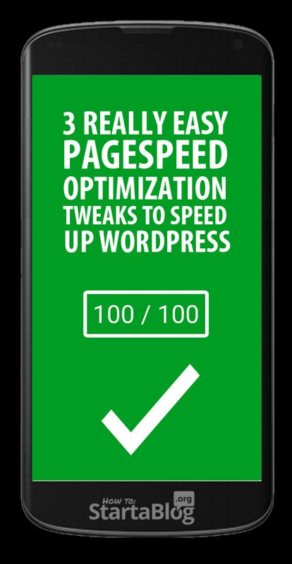 In this article, we take two different WordPress themes from low to almost perfect Google PageSpeed insights scores. And improve page load speeds in the process.