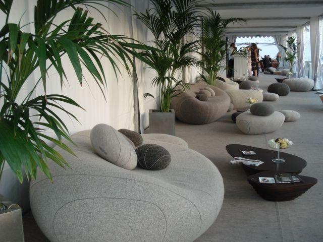 Festival de Cannes - CANNES - Livingstones shop.smarin.net