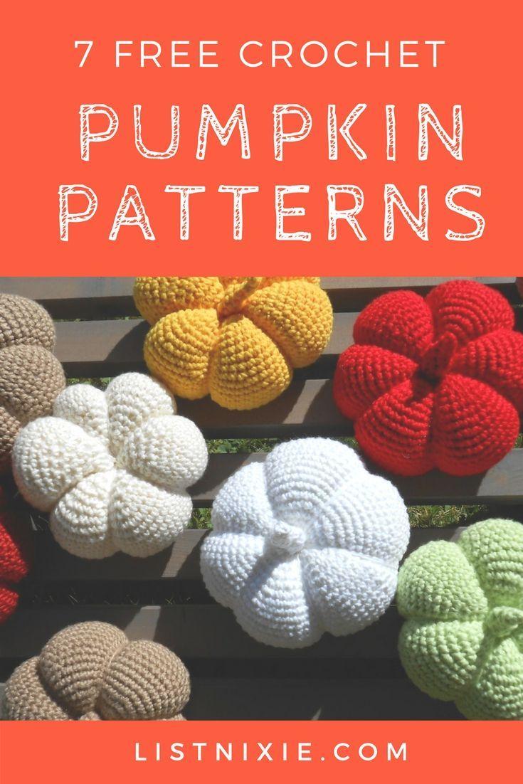50+ best Knitting & Crochet images on Pinterest | Artesanía ...