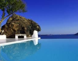 www.kirini.com Kirini in Santorini, Greece