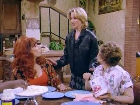 Eine schrecklich nette Familie - S09E14 - Die Nacktbar