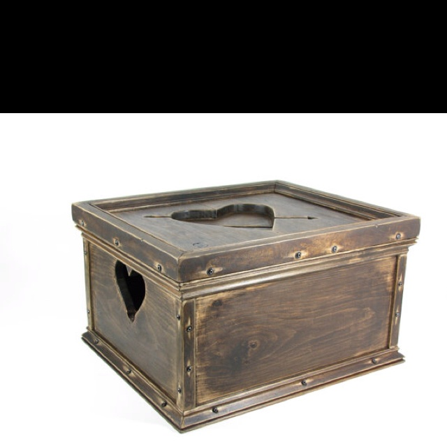 1000 Images About Hope Chests On Pinterest Storage
