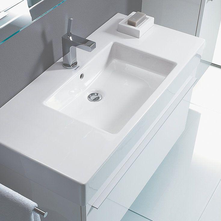 12 besten Badezimmer Bilder auf Pinterest Badezimmer, Duravit - badezimmer zubehör günstig