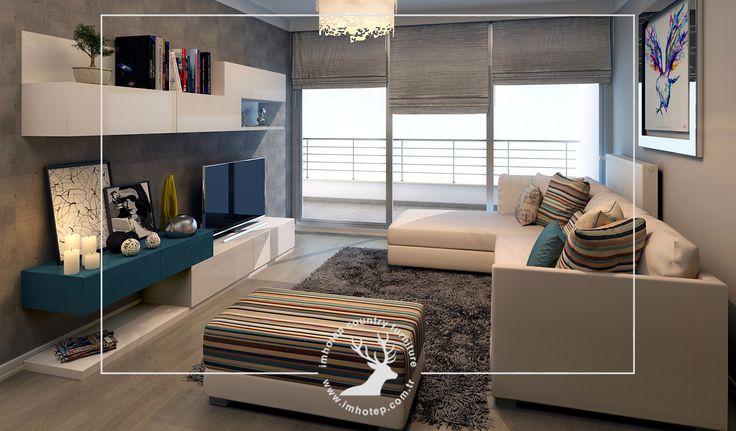 Konfor ve Kalite Proje Ekibimiz İle Stile Dönüşüyor.. Siz de Tarzınızı Bizimle Özel Kılmak İster Misiniz? #imhotepmobilya #countrymobilya #mobilya #furniture #koltuk #tvsehpası #koltuktakımı #konsept #tasarımmobilya #ahsapmobilya #dekorasyon #decoration #duvarünitesi #köşetakımı #tvünitesi #içmimar #evdekor #countryfurniture #luxuryhomes #masif #masifmobilya #farklıtasarımlar #dekorasyonfikirleri #oturmagrubu #oturmaodası #design #köşekoltuk #konfor #ortasehpa