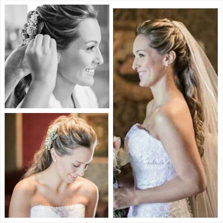 Brides. Fotografía Camilo Duque para Valeria Duque.  Peinado Biviana Suárez.