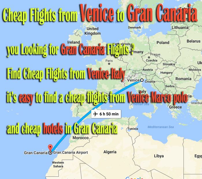 you Looking for Venice Flights? Find Cheap Flights to Venice Italy .it's easy to find a cheap flights to Venice Marco polo and cheap hotels in Venice Italy . flights to Venice beach http://www.venicecheapflights.com/cheap-flights-from-venice-to-gran-canaria/