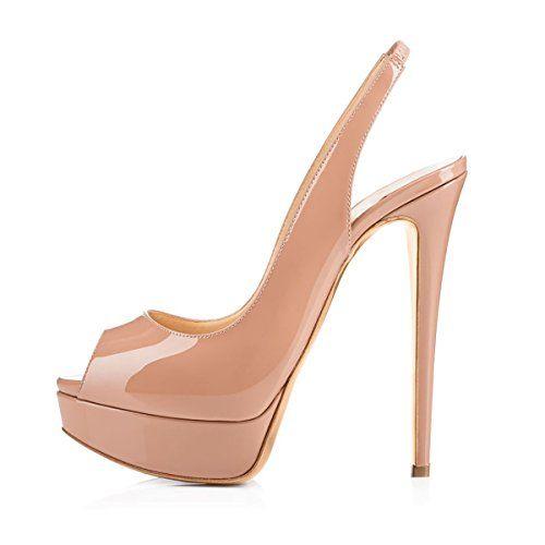 【SALE!!!】37.99$ to get the women high heel!
