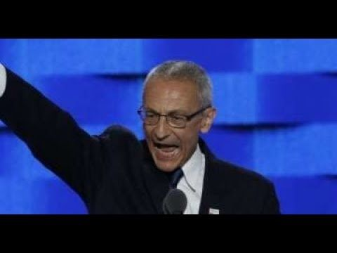 """This is Really Total  B .S."""" John Podesta Melts Down At Student  Event ..."""
