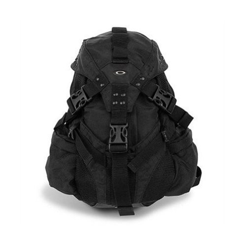 Oakley Backpacks - Shop Oakley Backpacks at Discount ...