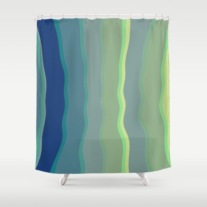 Shower Curtain Art Curtains Pretty Ideas Decorative Colorful Decor