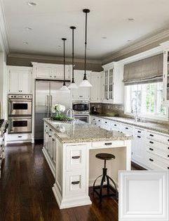 best kitchen cabinets san diego whitecabinets and rh pinterest com San Diego Discount Kitchen Cabinets San Diego Discount Kitchen Cabinets