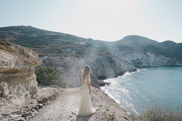 A-Modista-na-Grécia-por-Simone-Lobo-4